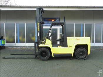 Forklift  Hyster H7.00 XL