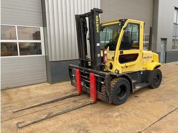 Forklift Hyster H7.0FT