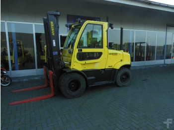 Forklift  Hyster H7.0 FT