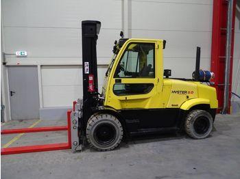 Forklift Hyster H8.00FT-9