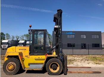 Forklift Hyster H8.00XL2