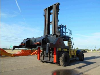 Forklift Hyster H920B
