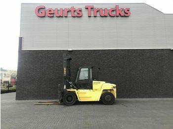 Forklift Hyster H 10.00 XM-6