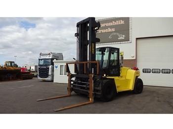 Forklift Hyster H 16.00 XM-6