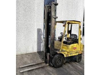 Forklift Hyster H 1.75 XM