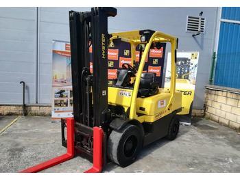 Forklift Hyster H 3.00 FT ADV