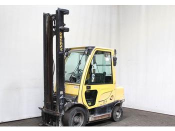 Forklift Hyster H 3.0 FT