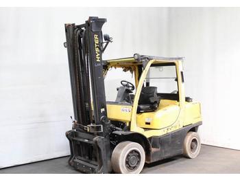 Forklift Hyster H 4.0 FT6 LPG
