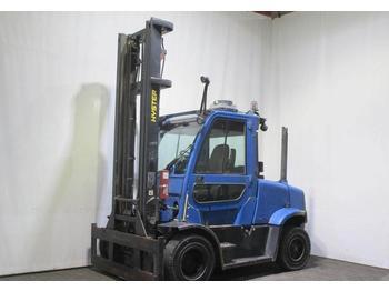 Forklift Hyster H 7.0 FT