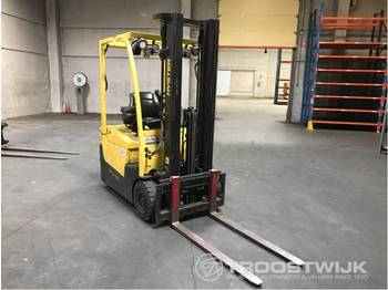 Forklift Hyster Hyster A1.5XNT A1.5XNT
