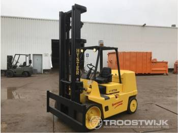 Forklift Hyster Hyster S7.00XL S7.00XL