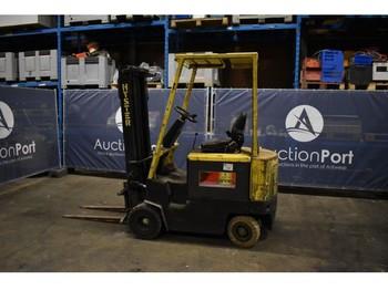 Forklift Hyster J1.75XL