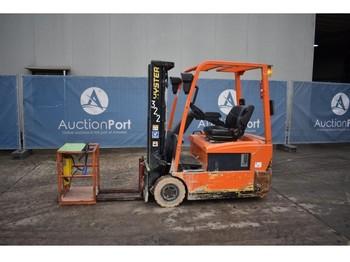 Forklift Hyster J1.80XMT