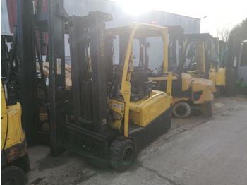 Forklift Hyster J1.8XNT