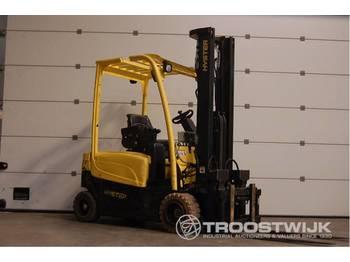 Forklift Hyster J1.8xn mwb