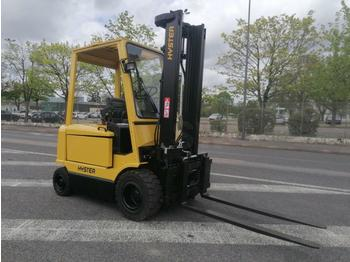 Forklift Hyster J2.00XM