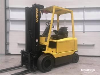 Forklift Hyster J2.50XM