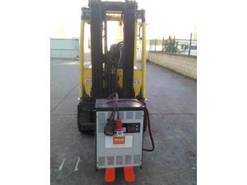 Forklift Hyster J2.5XN