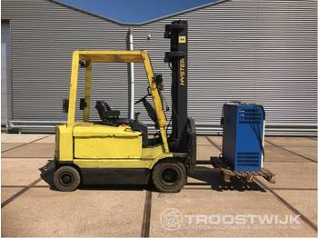Forklift Hyster J3.20XM