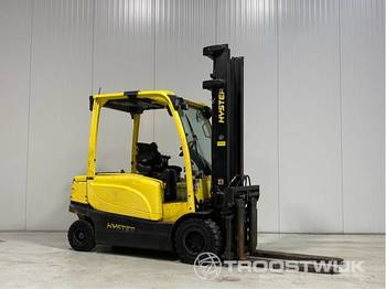 Forklift Hyster J3.5XN