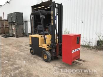 Forklift Hyster JI.75XL