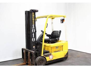 Forklift Hyster J 1.80 XMT (640)