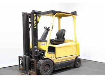 Forklift Hyster J 3.00 XM-861