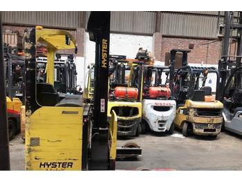 Forklift Hyster R1.6