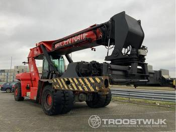 Forklift Hyster RS45-31CH