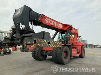 Forklift Hyster RS46-36CH