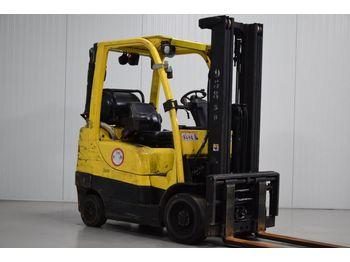 Forklift Hyster S3.0FT