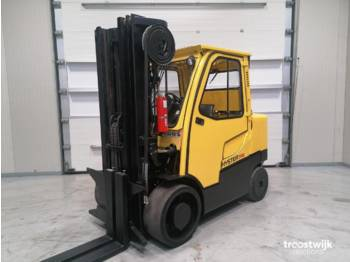 Forklift Hyster S6.0FT