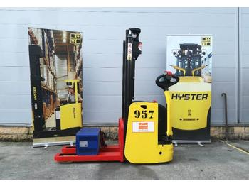 Forklift Hyster S 1.2