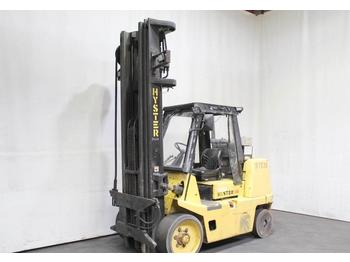 Forklift Hyster S 7.00 XL