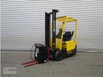Forklift Hyster a 1.5xnt
