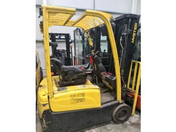 Forklift Hyster j2.0XNT