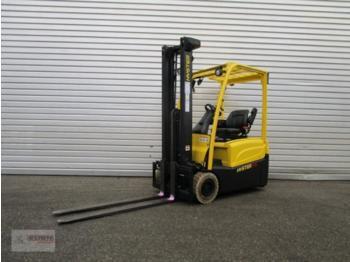 Forklift Hyster j 1.6xnt mwb
