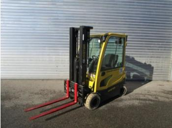 Forklift Hyster j 1.8xn (j2.0xn)