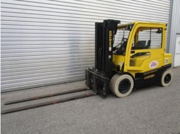 Forklift Hyster j 5.0xn