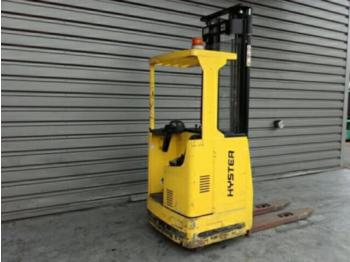 Forklift Hyster rs 1.5