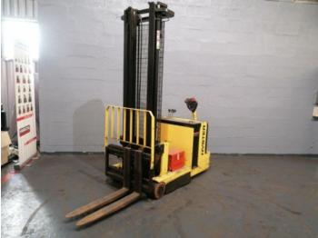 Forklift Hyster s1.0c