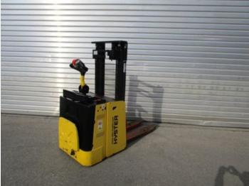 Forklift Hyster s 1.5s