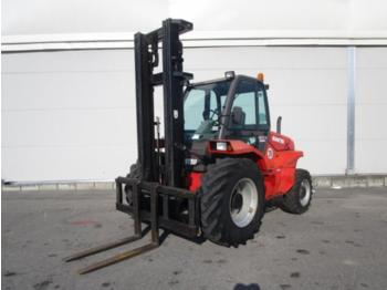 Forklift Manitou M 30.4: picture 1