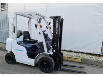 UniCarriers 9451 - P1F2A20D  - forklift