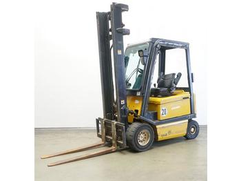 Forklift Yale ERP 25 ALF: picture 1