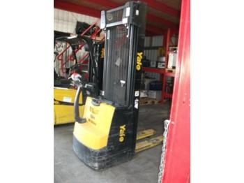 Yale MS 14 AC - forklift