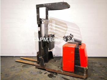Order picker BT OS1.2CB