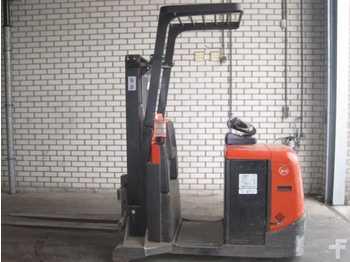 Order picker BT OSE 120CB