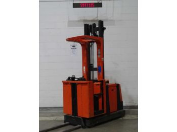 Bt OME100M5977135  - order picker