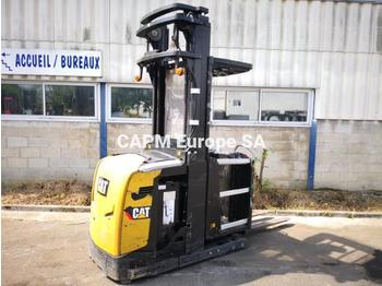 Caterpillar NOH10N - order picker